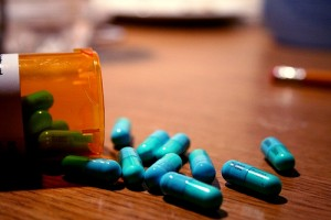 liver transplant recovery medication