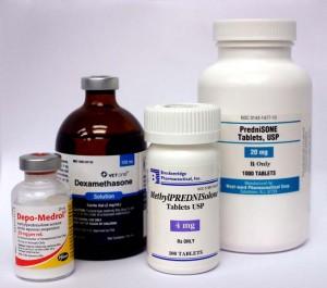 liver transplant rejection signs