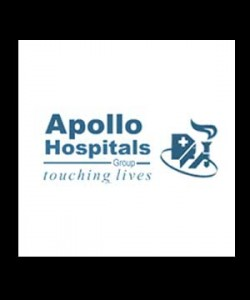 liver transplant stories - apollo hospitals