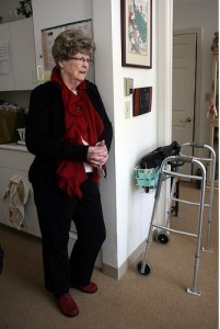Arthroplasty Recovery - Knee
