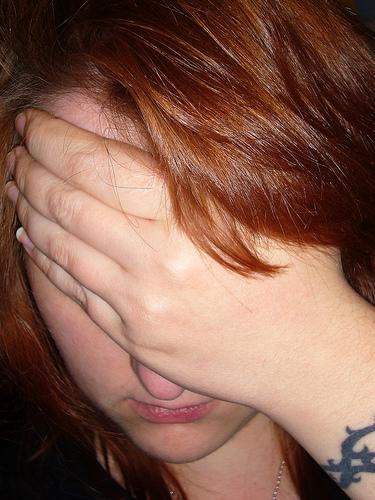 epilepsy symptoms