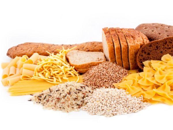 paleo diet side effects