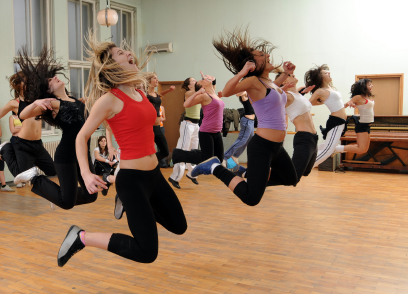 add years to your life with aerobic exercises  a beginner
