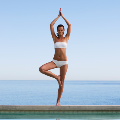 power yoga poses  exercises you can master easilyzipheal