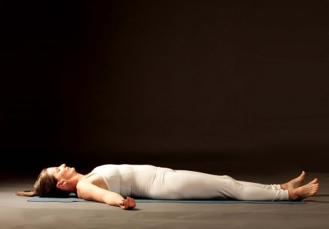 poses of bikram yoga