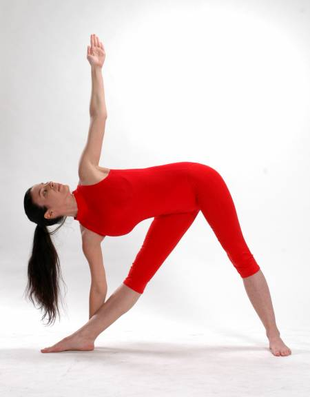 Yoga Poses And How They Work – Some Popular Yoga Exercises